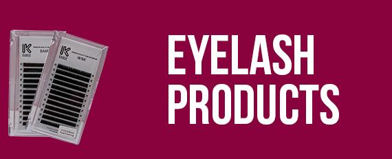 eyelash-banner
